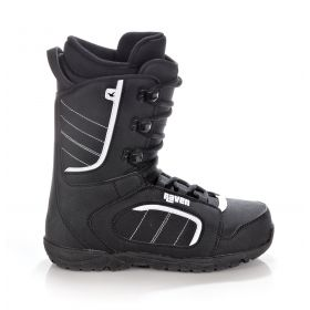 Boots Target RAVEN homme snowboard