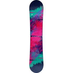 Satine RAVEN snowboard