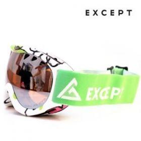 Masque enfant Buto EXCEPT ski snowboard