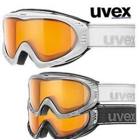 Masque adulte F2 UVEX ski snowboard