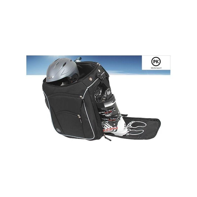 Housse Professional PK chaussure Ski Snowboard