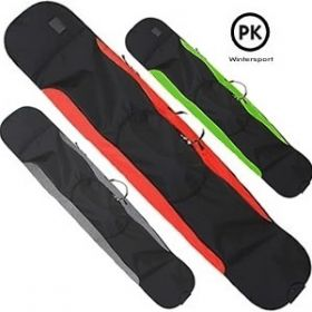 Housse de protection Wave PK snowboard