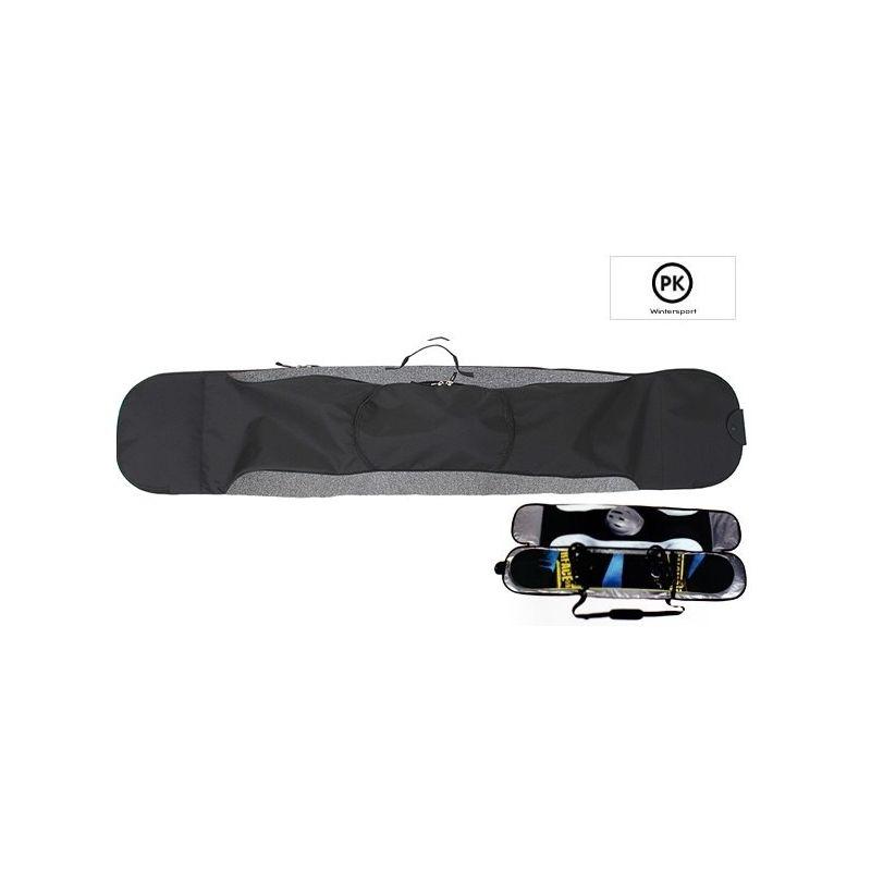 Housse de protection Wave PK snowboard