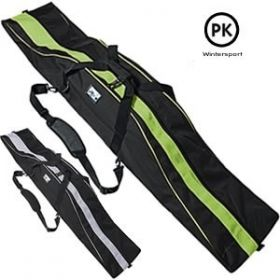 photo Housse de protection Pulse PK snowboard