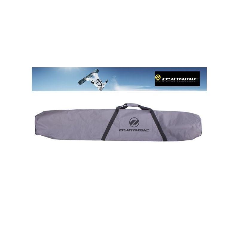 Housse de ski DYNAMIC