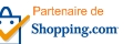 Comparateur de prix Shopping.com