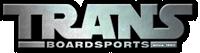 TRANS BOARDSPORTS